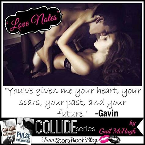 231 Best Images About Collide Pulse On Book