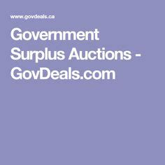 govdeals government surplus auctions bamboo pen and touch bamboo pen and wacom bamboo on pinterest