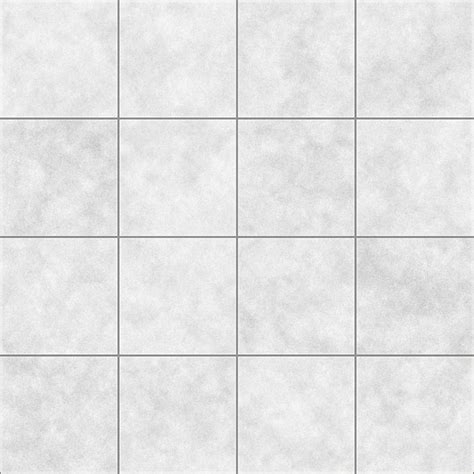 fresh ceramic tiles texture seamless kezcreative com