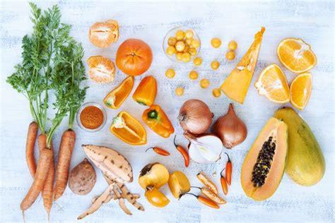 come cucinare l uovo ai bambini come cucinare le verdure ai bambini 5 ricette colorate