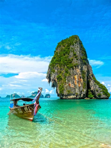 beaches  thailand  kids ciao bambino