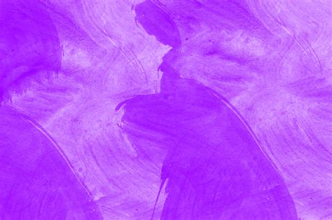 color purple free purple watercolor background free stock photo