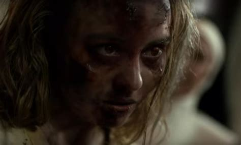 exorcist film meaning tonight s episode of the exorcist will give the people