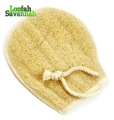 Loofah Shower by Loofah Your One Stop Place For Loofah Products