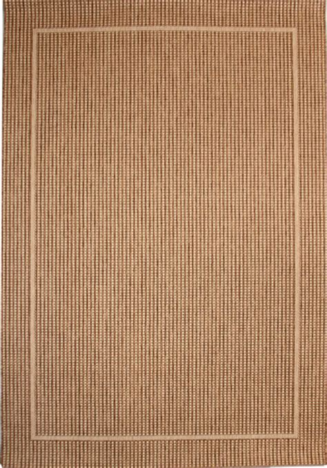 Outdoor Rug 5x8 Contemporary Solid Indoor Outdoor Carpet 5x8 Patio Area Rug Actual 5 3 Quot X 7 6 Quot Ebay