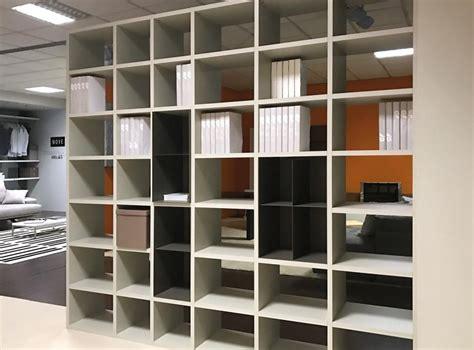 libreria zalf libreria zalf mobili libreria link system a sondrio