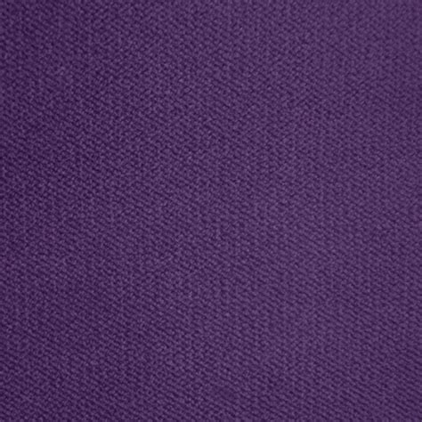 Velvet Upholstery Fabric Uk by Velvet Malta Collection Retardant Fabric Uk