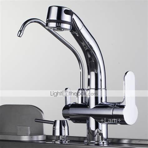 No Water Kitchen Faucet by No Water Pressure In Kitchen Faucet 57 Images Single