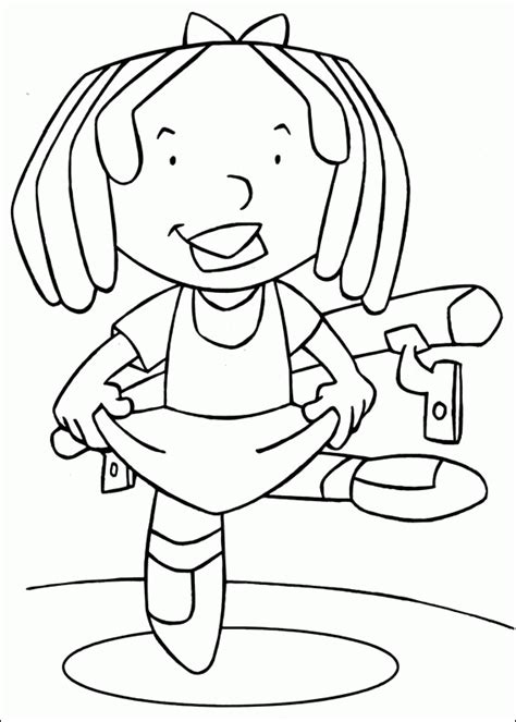 Free Coloring Pages Of Flat Stanley Pages Flat Stanley Coloring Pages