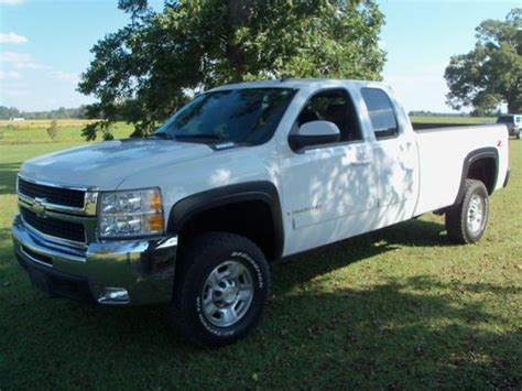 how does cars work 2007 chevrolet silverado 3500 navigation system find used 2007 chevy silverado ltz 3500 hd in ayden north carolina united states for us