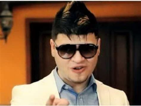 farruko new music and songs farruko corte de pelo hola beba holidays oo