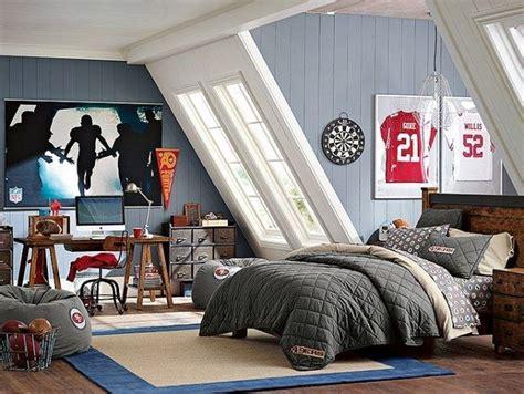Boy Schlafzimmer by Die Besten 17 Ideen Zu Zimmer Jungs Auf
