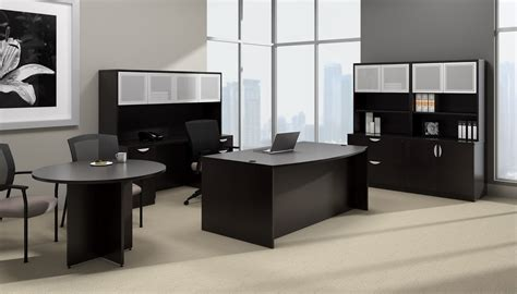 the office furniture at officeanything your