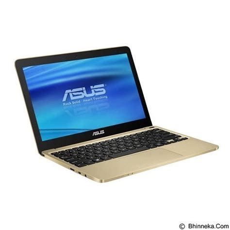 Laptop Asus I5 Agustus Jual Asus Notebook Non Windows A456ur Ga092d 90nb0bu3 M01340 Gold Harga Notebook Laptop
