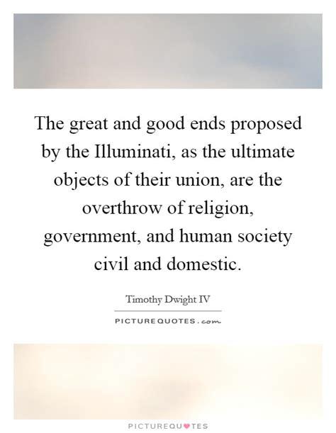 illuminati sayings illuminati quotes illuminati sayings illuminati