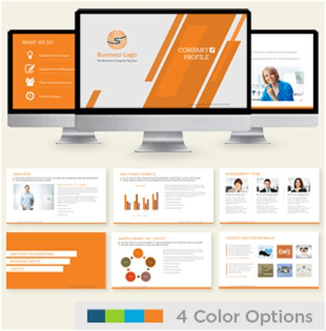 company powerpoint templates professional powerpoint templates for easy