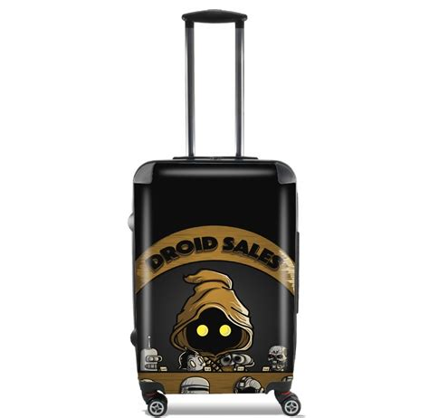cabina sale valise bagage cabine droid sales