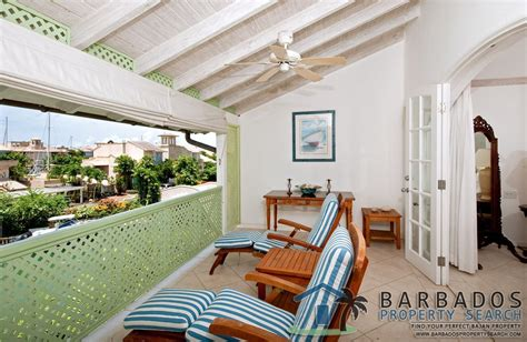 St Charles Property Records 345 Port St Charles 2 Bedrooms Vacation Rental At Barbados