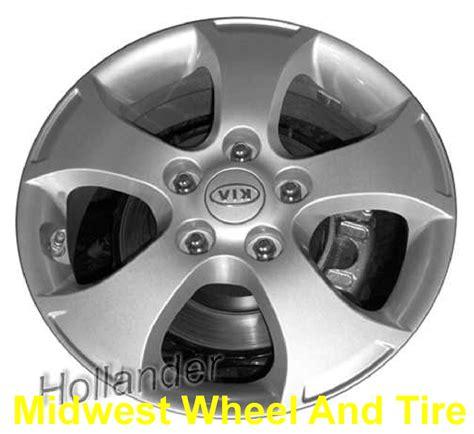 2011 kia forte rims kia 74625ps oem wheel 529101m250 oem original alloy wheel