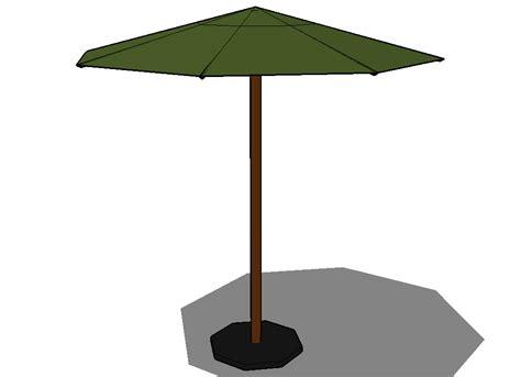 librerie dwg blocchi cad e librerie arredo giardini ombrello