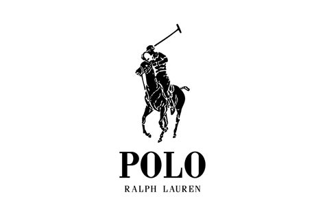 Home Design 3d Mac Free Download by Ralph Lauren Polo Logo Logo Brands For Free Hd 3d
