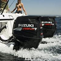 outboard motors for sale ga suzuki marine outboard motors for sale near atlanta ga