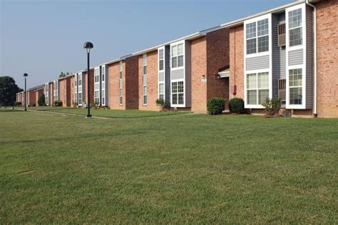 hopewell redevelopment and housing authority hrha