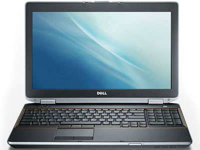 dell latitude e6520 price in the philippines and specs