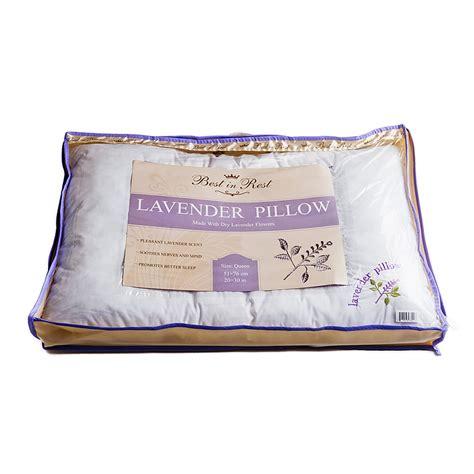 best bed rest pillow best rest pillow 28 images 25 best ideas about bed