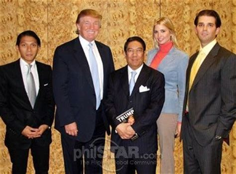 donald trump height donald trump height celebrity height