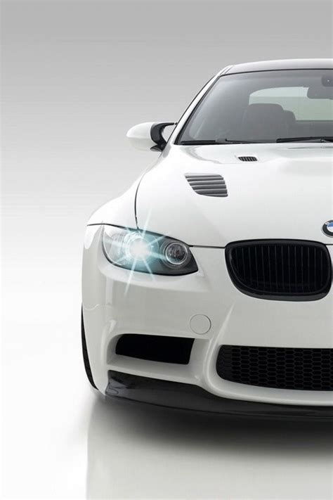 luxury bmw m3 305 best bmw 2014 images on pinterest bmw cars dream