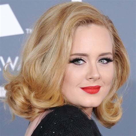 adele grammy 2012 eye makeup 2012 grammy awards for the love of all things glamorous