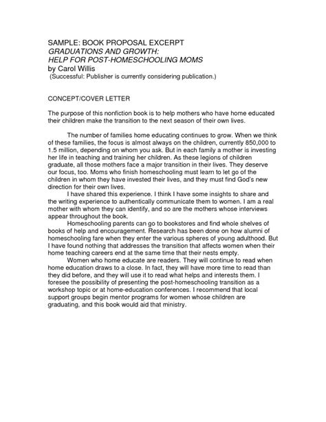 cover letter sle for manuscript cover letter for book 28 images bookkeeper cover