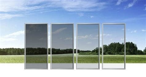 Glass Door Tinting Is Tinted Glass Transparent Or Translucent Quora