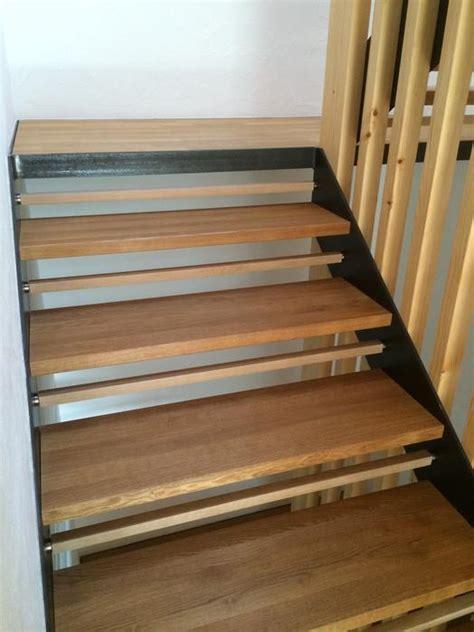 Kindersicherung Treppe Netz by Magnet Anwendungen Kinderschutz Im Treppenhaus