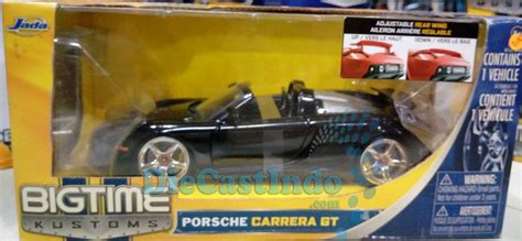 Topi Trucker Hitam Gt Turbo Home Diecast Indonesia All Diecast Brand And Model