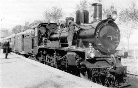 imagenes locomotoras antiguas los primeros pasos de las locomotoras de vapor te