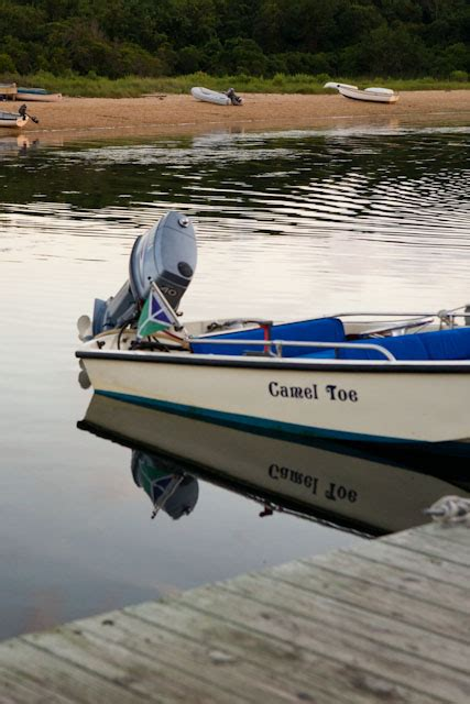 bass fishing boat names funny boat names you ve come across boating and boat