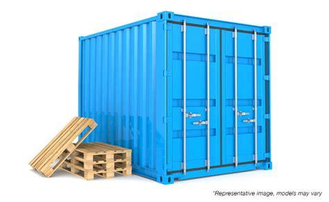 ft mobile storage container rental bigrentz