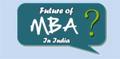 Futre Of Mba Program by Discussion On Time And Part Time Mba Programs College