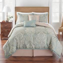 buy bed comforter sets from bed bath beyond