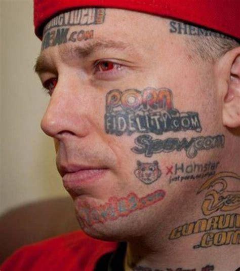 extreme lifestyle tattoo top 30 des pires tatouages du monde 224 ne jamais faire