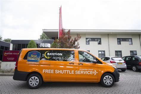 best western amsterdam airport shuttle best western amsterdam airport hotel 100 laagste prijs