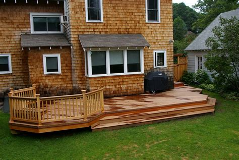 Design Your Own Patio Design Your Own Deck App Home Design Ideas