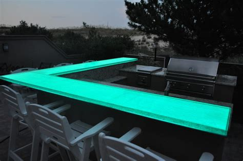 bar top lighting led light tape light tape uk s blog
