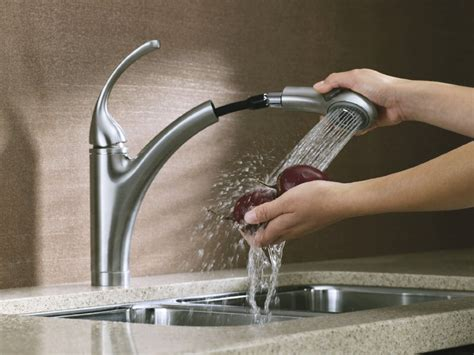 kohler kitchen faucets canada what you should know about kitchen faucets eva furniture