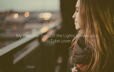 turn the lights on a physician s personal journey from the darkness of traumatic brain injury tbi to healing and recovery books today the review from a youtuber lover