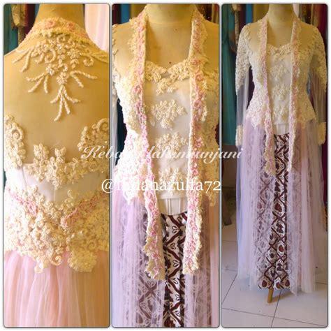 Baju I Bali package baju pengantin di bali pengantin bali modifikasi payas modifikasi bali rudhia