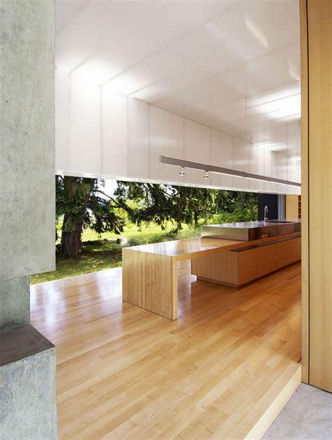 elements home design salt spring island elongated house design salt spring island bc