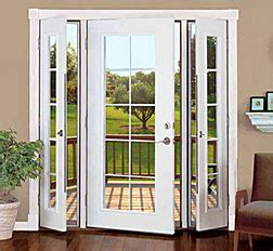Benchmark Patio Doors Amazing Patio Doors Design Patio Doors For Sale Patio Doors Reviews Home Depot